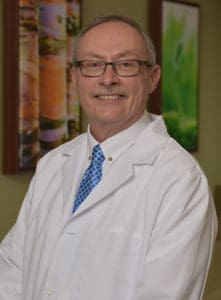 William W. Seaton, DDS - Healthy Smiles of St. Louis